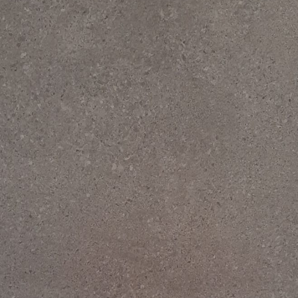 Picture of Stone Ceramic Tile   Floor   Wall   Tiles 4 All