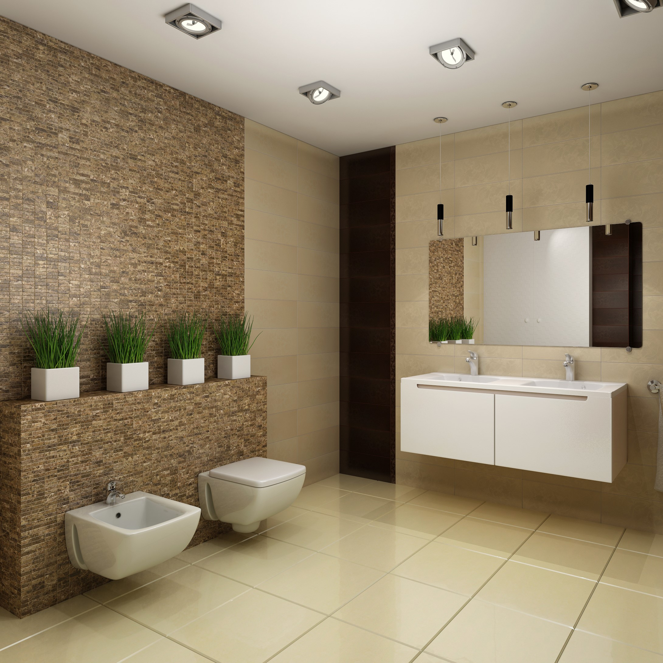 , Gallery, Tiles4All