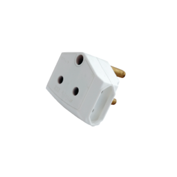 Picture of 232 Adapter
