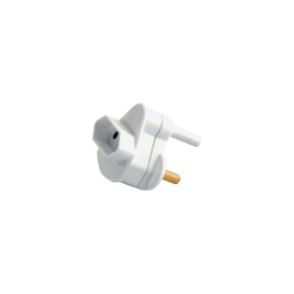 Picture of IEC SGL Euro Top Entry Adapter