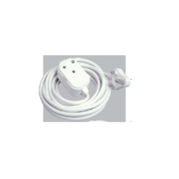 Picture of JANUS COUPLER EXT 1mm X 5000